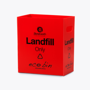 25L Landfill Wastestation_MAIN