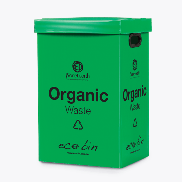 60L Organic Wastestation_MAIN