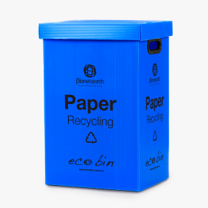 60L_Paper_Wastestation_lid_MAIN