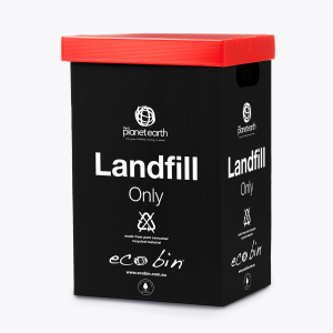 60L Blk_Landfill Wastestation_lid