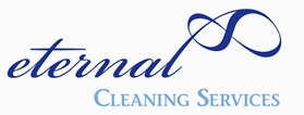 eternalcleaningservices-2