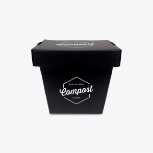 7L Compost Caddy_MAIN
