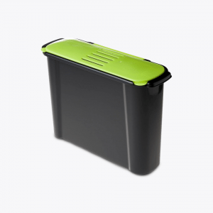 9L Compost Caddy