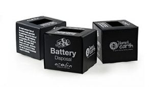 battery-recycling-bins