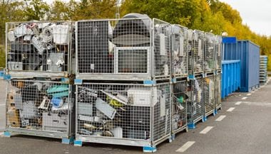 Victoria Govt Mulls Total Ban on E-Waste to Landfill – What are the Implications?