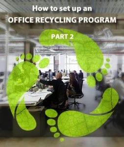 how-to-set-up-an-office-recycling-program-2