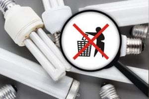non-recyclable-cfls
