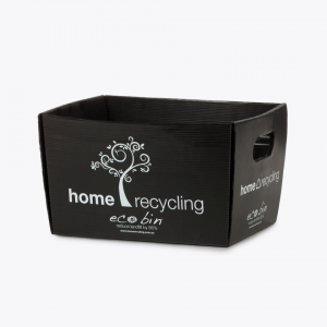 12L Black_HomeRecycling_MAIN
