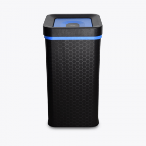 60L_Ecobin_Flip_Blue_MAIN_new