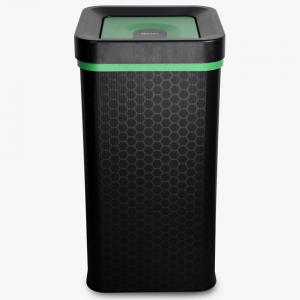 60L_Ecobin_Flip_Green_MAIN