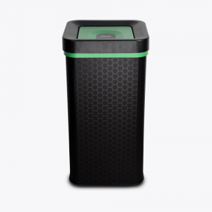 60L_Ecobin_Flip_Green_MAIN_new