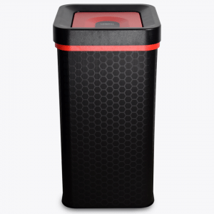 60L_Ecobin_Flip_Red_MAIN