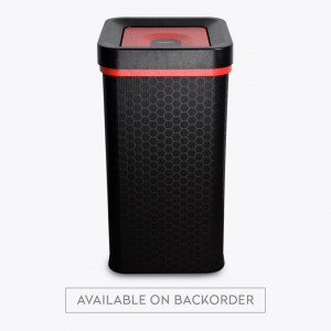 60L_Ecobin_Flip_Red_MAIN-backorder