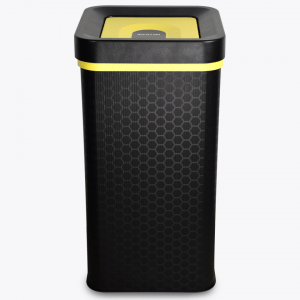 60L_Ecobin_Flip_Yellow_MAIN