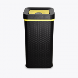 60L_Ecobin_Flip_Yellow_MAIN_new