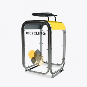 Ecobin-Terminus-clear-wheelie-bin-enclosure_topper_web_WS2-decal_yellow