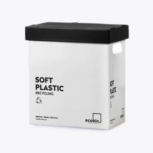 Ecobin_25L_Soft_Plastics_Recycling_Waste_Station_Bin_Lid